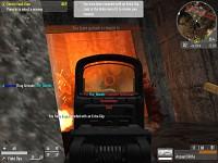 QWTA Screenshots