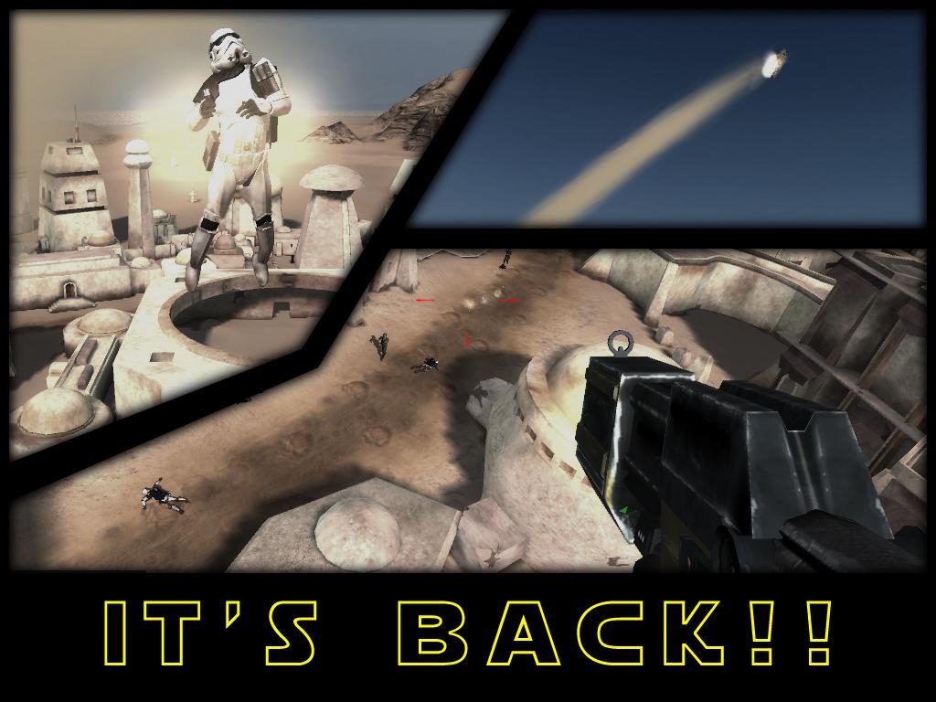 FS_Update_Teaser.jpg