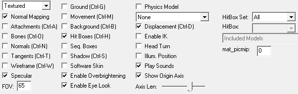 Introduction to the Half-Life Model Viewer tutorial - Mod DB