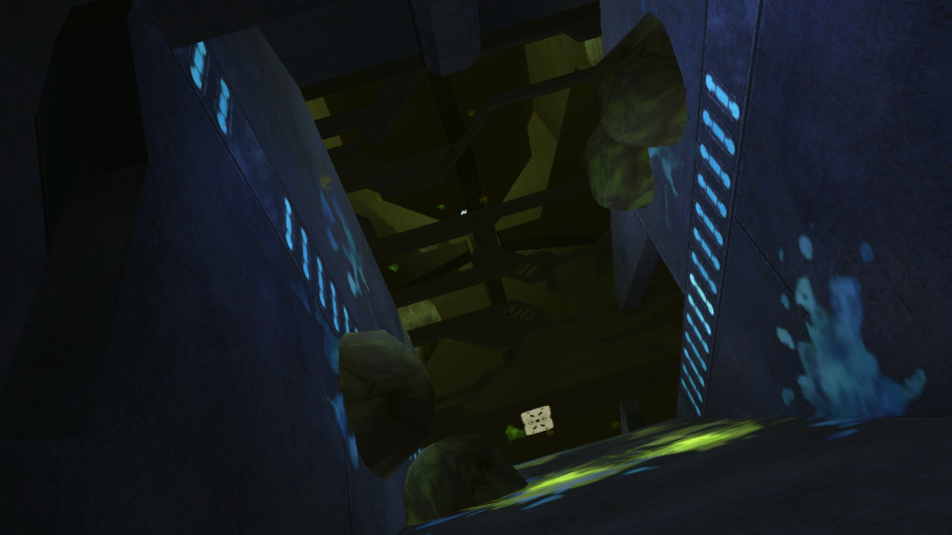 Halo Combat Evolved Flood For Halo Combat Evolved