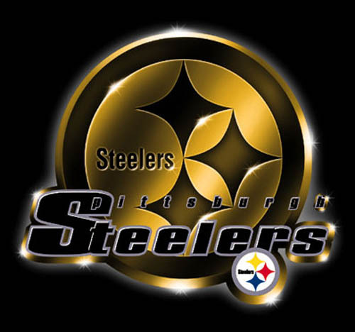 Pittsburgh Steelers 2011 Full Schedule News Mod Db