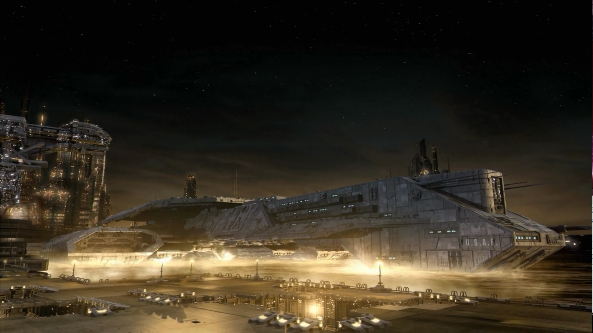 us drones at night with Game Starts In X3 Sgu on Gray Eagle Mq 1 likewise 10 Facts Homeless Usa also Rpg 7 anti Tank grenade rocket launcher technical data sheet specifications information description besides Shilin Night Market moreover Game Starts In X3 Sgu.