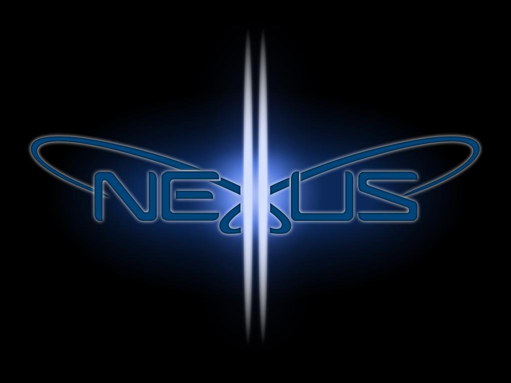 Exclusive Interview About Nexus 2 News Nexus The