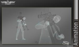 Animation_Posing_10