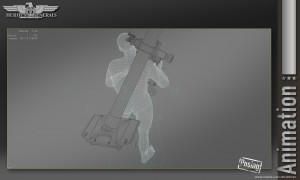 Animation_Posing_11