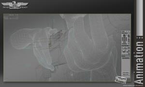 Animation_Posing_3