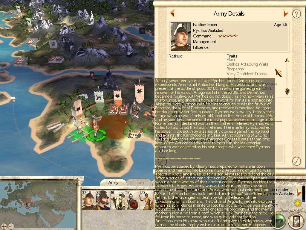 Europa Barbarorum Installation Guide - YouTube