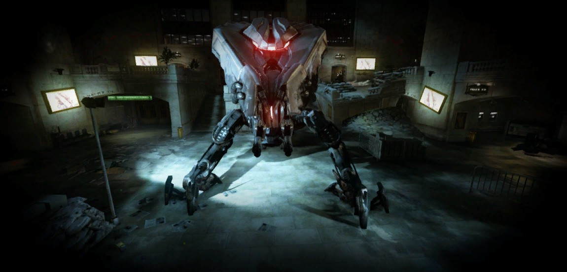 Crysis 4 release date in Sydney