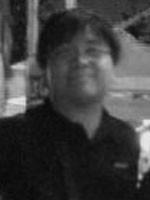 Edwyn Tiong Yung Ron