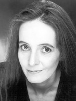 Karen N. Kahler