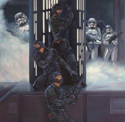 ASFsoldiers.jpg