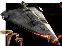 Centurion-class battlecruiser.jpg