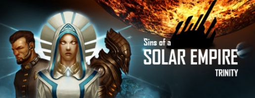 sins of a solar empire diplomacy relationship