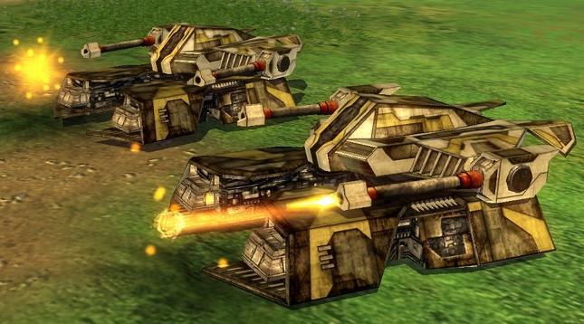Canderous tank.jpg