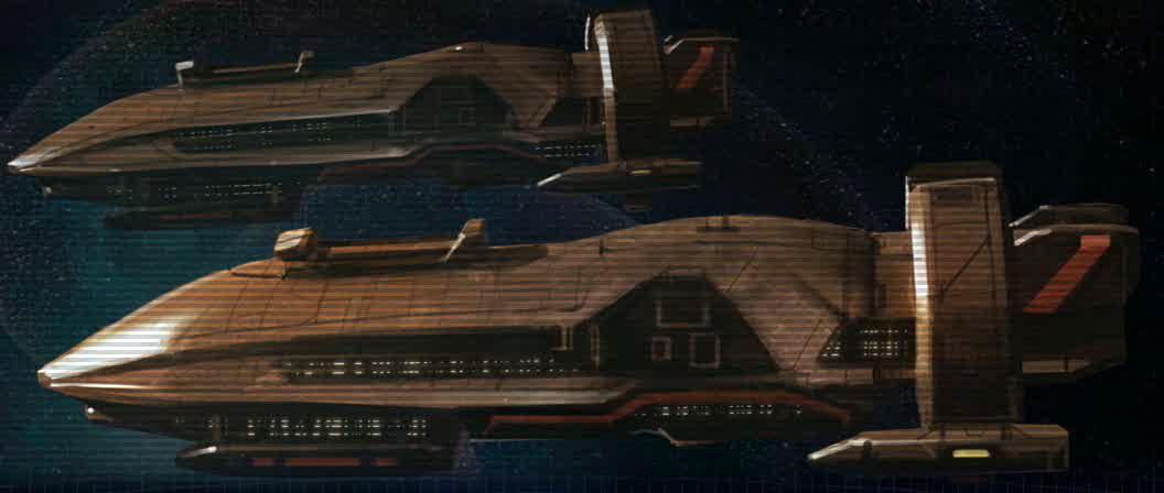 Mandalorian_battleship_Great_War.jpg