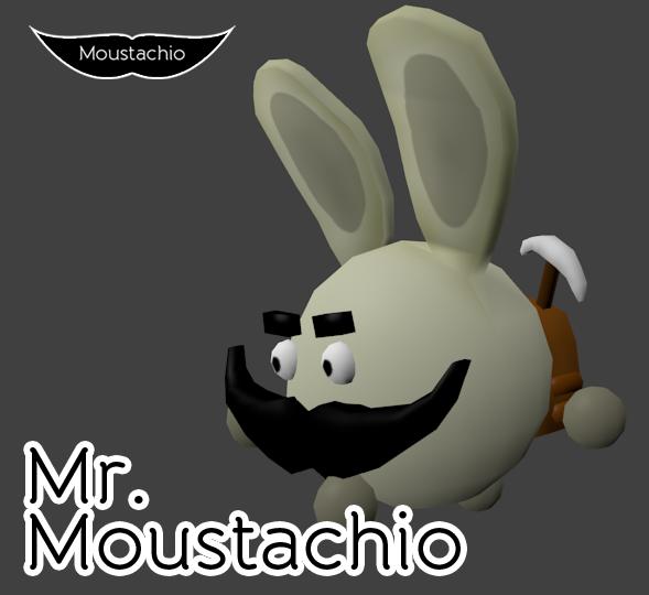 Iphone_game_moustachio