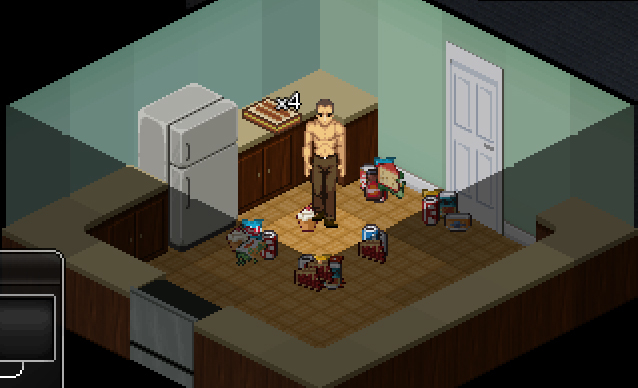 A rough guide to pz mods episode 4 sprites food news project first up we have a thirst quenching selection from acex222 whos created a load of new soft drinks to keep your survivor high on e numbers forumfinder Gallery
