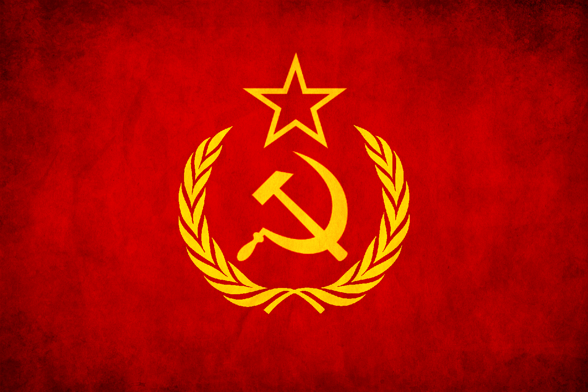 http://media.moddb.com/images/articles/1/93/92994/auto/Soviet_Union_USSR_Grunge_Flag_by_think0.jpg