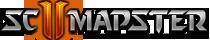 Starcraft II Mapster