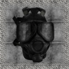 Gas Masks: Give infantry units gas masks to prevent infection via airborne strains.