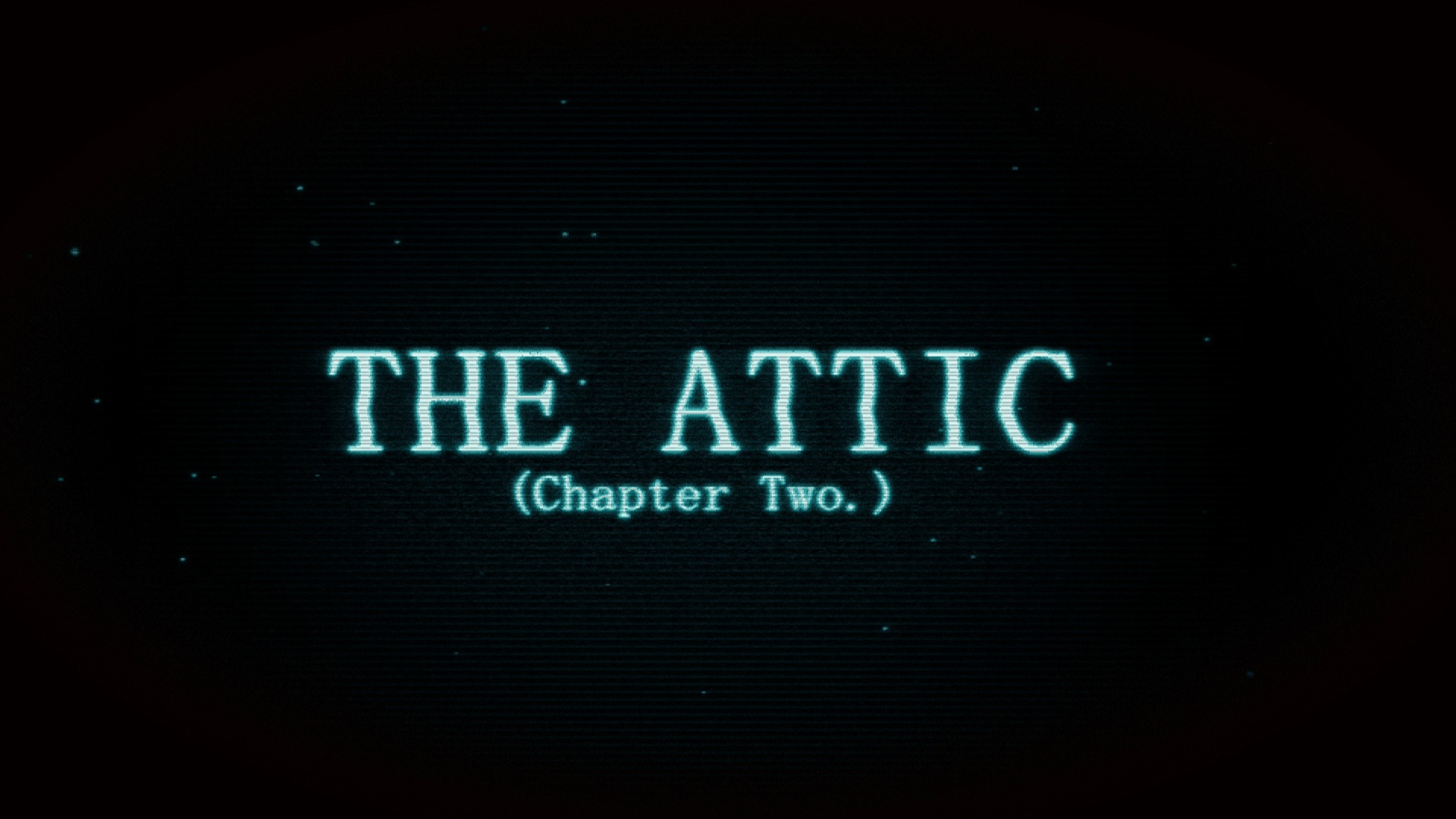 The Attic Chapter Two Changelog Feature Mod Db
