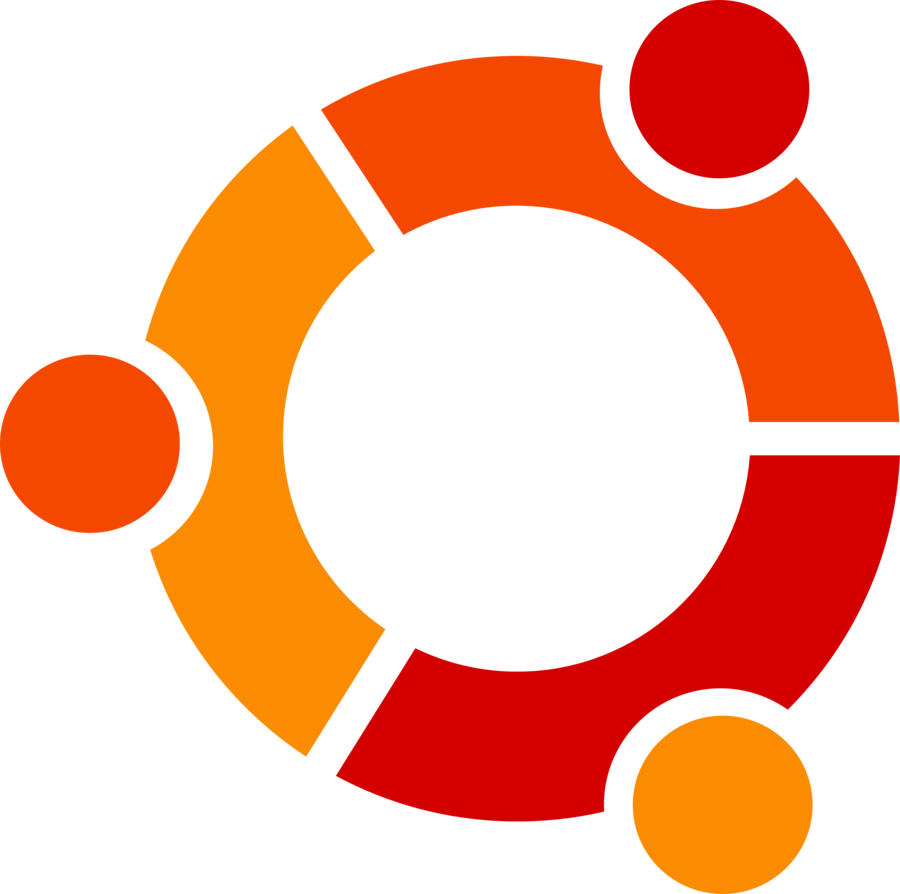 Ubuntu Logo Png Quality at Affordable ...