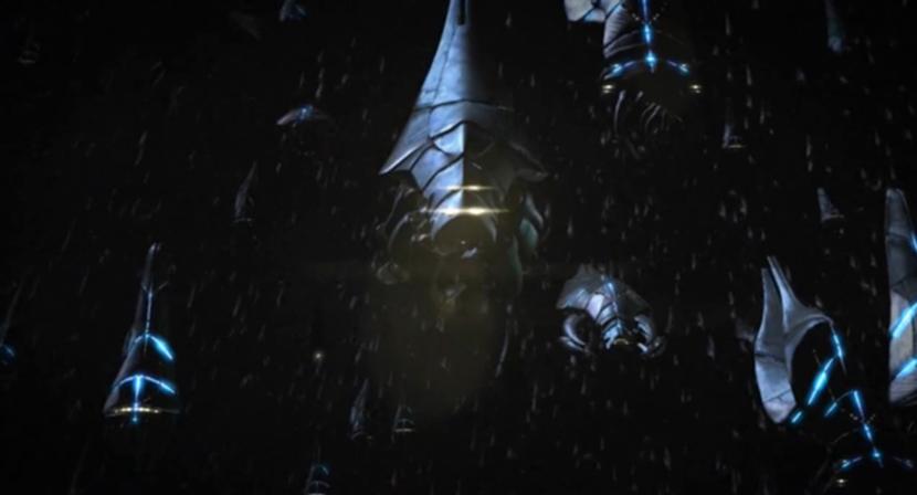 Reaper fleet.png