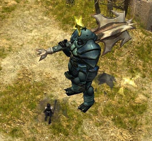 Steam community:: titan quest: immortal throne.