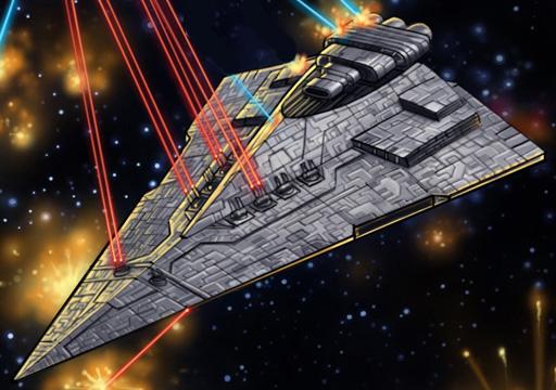 Ardent-class fast frigate.jpg