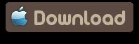 Download Co-Op for Mac