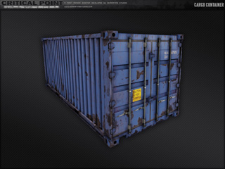 http://criticalpointgame.com/assets/images/misc/CP_CargoContainer_720.jpg