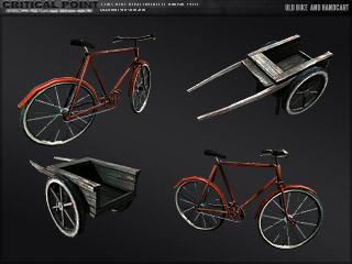 http://criticalpointgame.com/assets/images/misc/bike_cart_armin.jpg