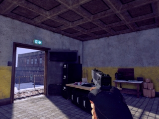 http://criticalpointgame.com/assets/images/misc/glock18c_ingame.jpg