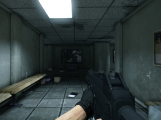 http://criticalpointgame.com/assets/images/misc/ump45_ingame.jpg