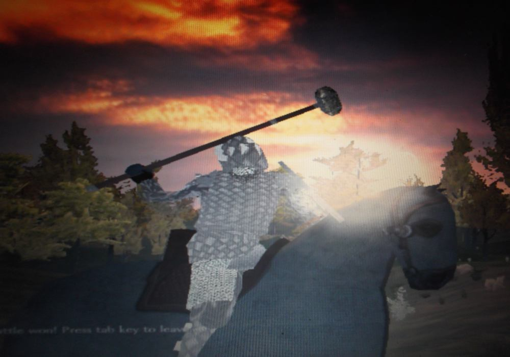 Using thorgrim map editor to create a map for mount and blade using thorgrim map editor to create a map for mount and blade warbands tutorial mod db gumiabroncs Choice Image