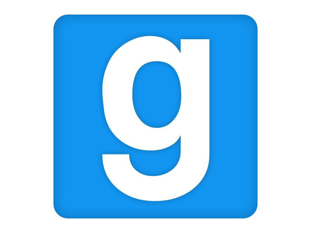 http://media.moddb.com/images/downloads/1/10/9760/gmod-logo-big.jpg
