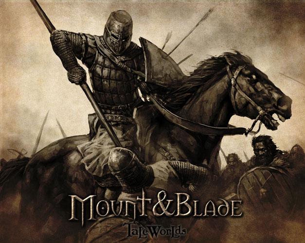 M&B Battle sizer file - Mod DB