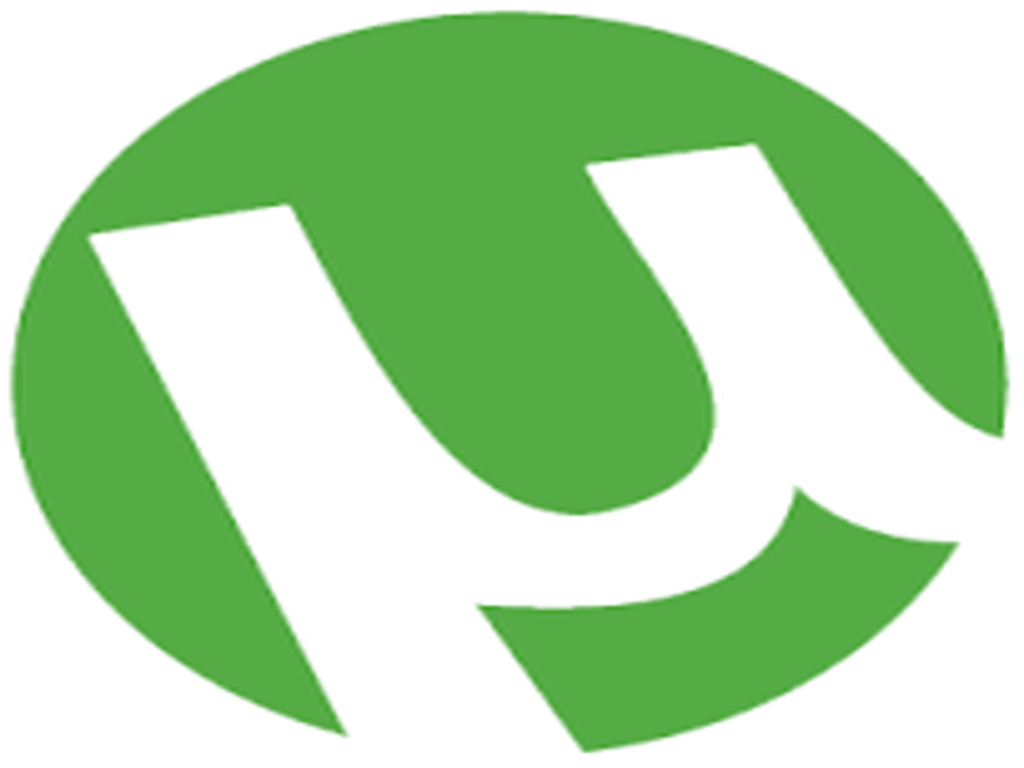 Download Free Starcraft Torrent 1.16