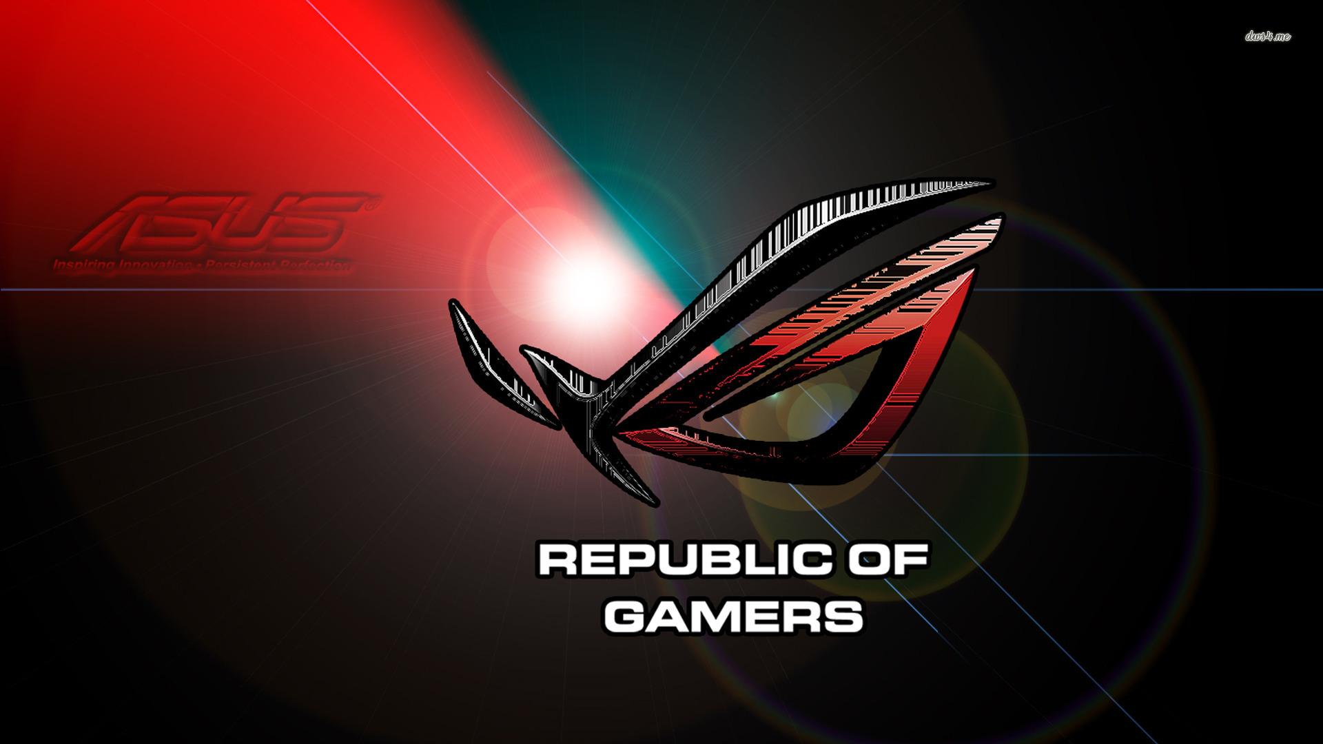 downloads list republic of - photo #2