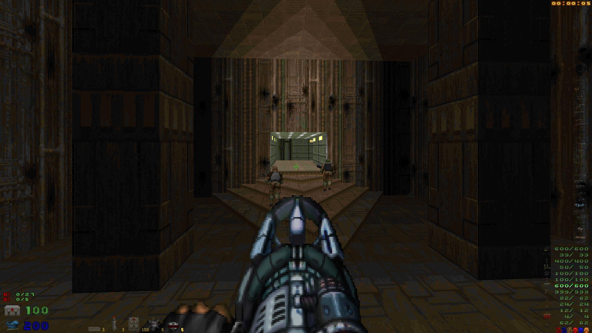 Brutal Doom Ultimate Brutal Arsenal Download - crackprize