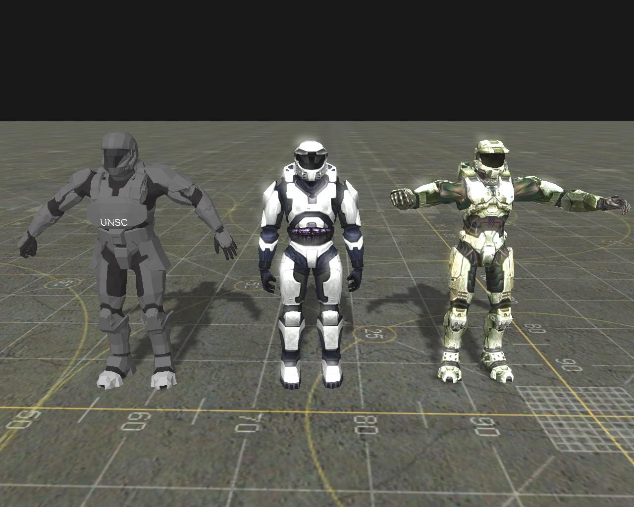men of war assault squad 2 how to add mods