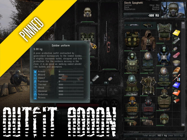 minecraft 1.4 7 mods download
