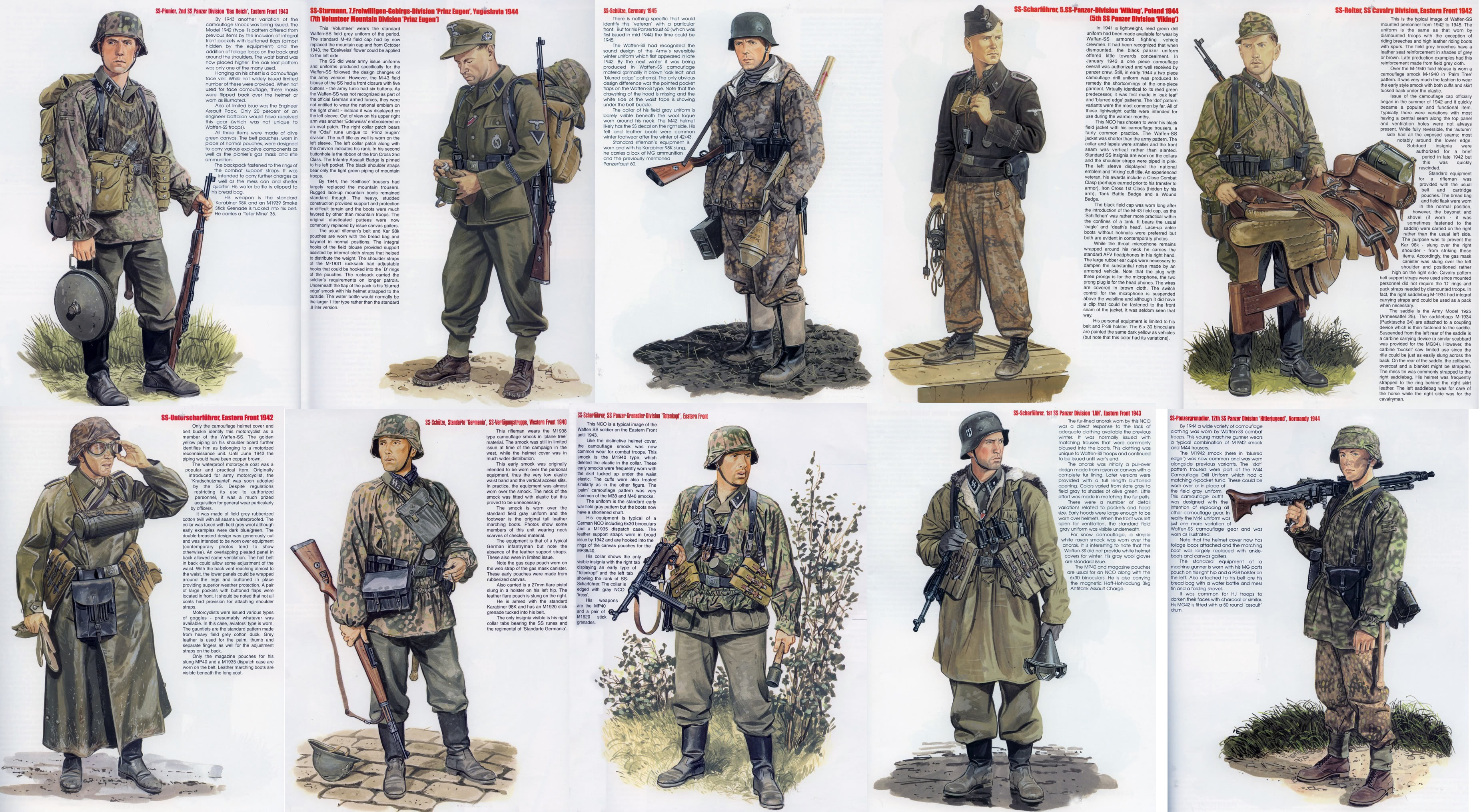 http://media.moddb.com/images/downloads/1/105/104647/wwii_uniforms_4_by_fvsj-d5gmf7h.jpg