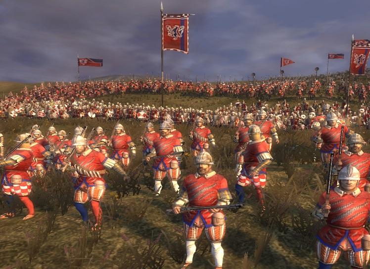 medieval 2 total war kingdoms multi5 rar full game free pc