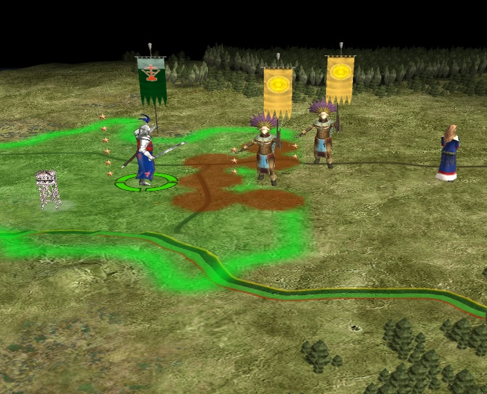 1400 fall of white face file rise of legends ii mod for medieval