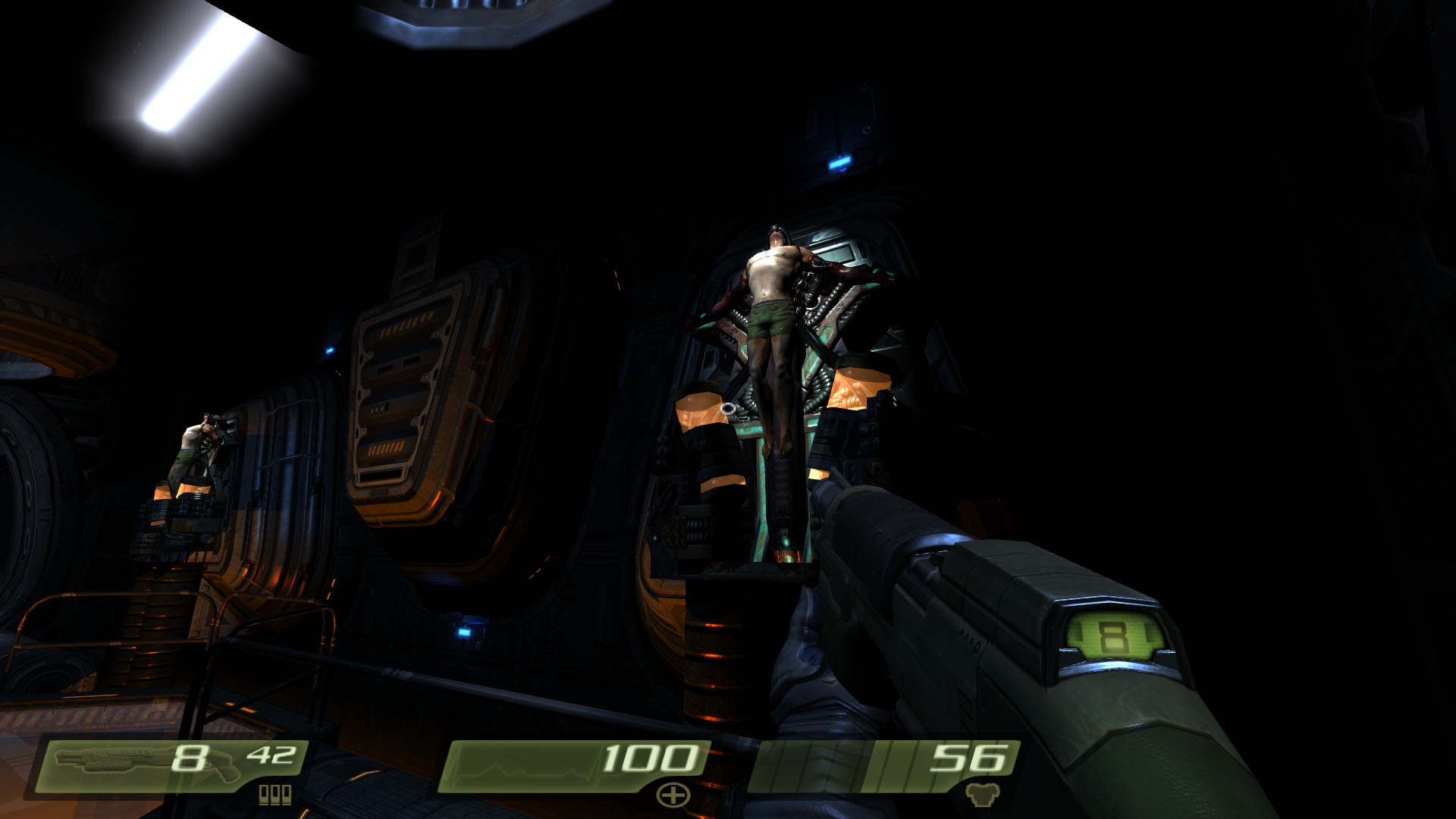 Quake 1 download patches