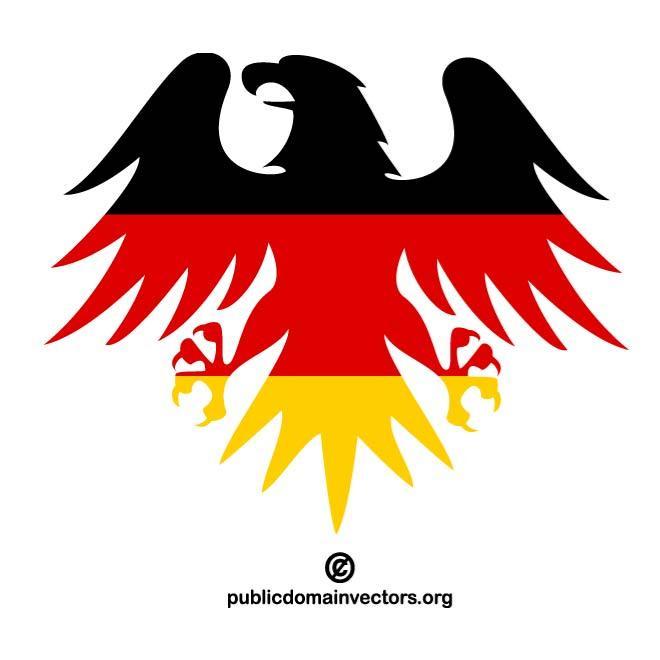 Eps Deutsch