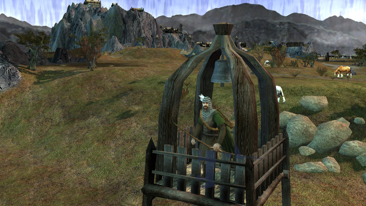 Rohan open world v12 addon edain community content mod db rohan open world v12 publicscrutiny Image collections