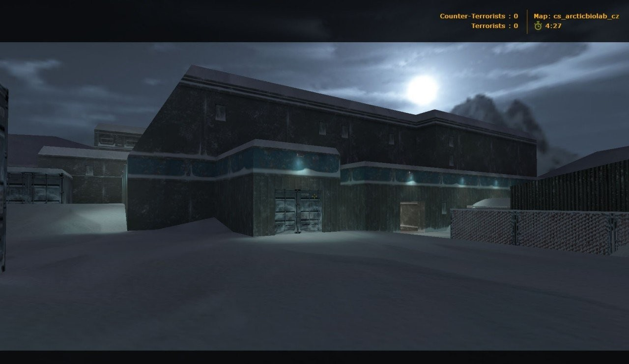 Counter strike condition zero maps pack download free howcrise.
