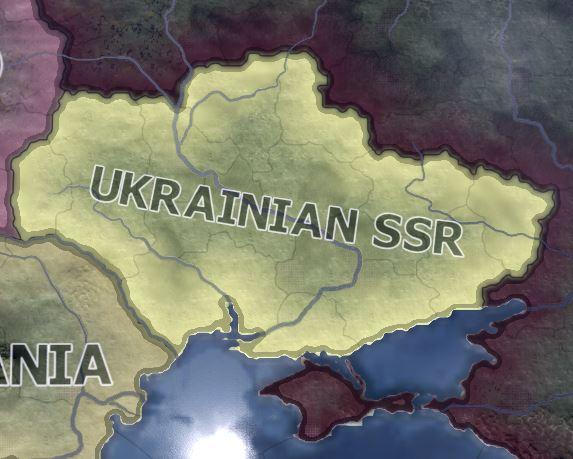 Ukraine historical add on v12 file mod db ukraine historical add on v12 publicscrutiny Image collections